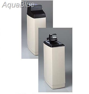"""מרכך מים דיגיטלי - 25 ל - דגם MAXI תוצרת CLACK ארה""""ב"""