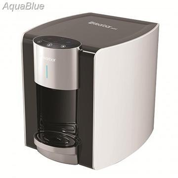 מיני בר מים ,מתקן שתיה חם/קר דגם KLEAR BAR