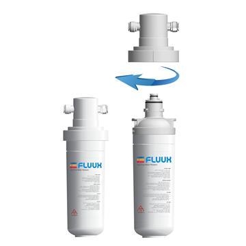 מטהר מים  FLUUX