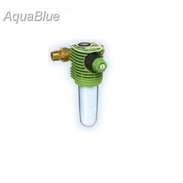 BOXER® KDמערכת לסינון מים