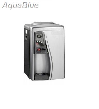 מתקן מים מיני בר אטלנטיס
