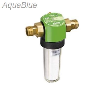 מערכת סינון מים GENO®-fine filter FS-B