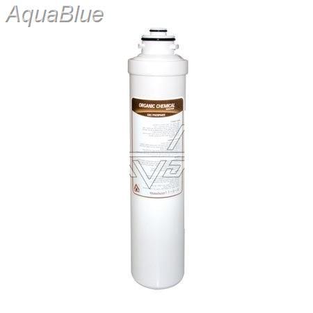 סנן מים להחלפה למטהר דגם M9 חד שלבי