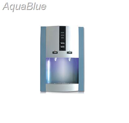 מתקן מים מיני בר טייגר פלוס